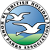 British Holiday & Home Park Association